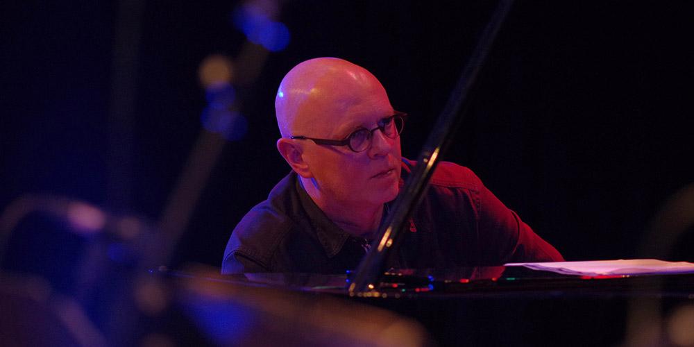 Dieter Köhnlein