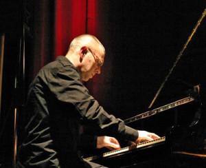 Dieter Köhnlein solo