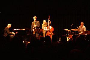 Dieter-Koehnlein-Quartett-mit-H-Winter-2k