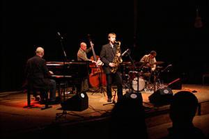 Dieter-Koehnlein-Quartett-mit-H-Winterk