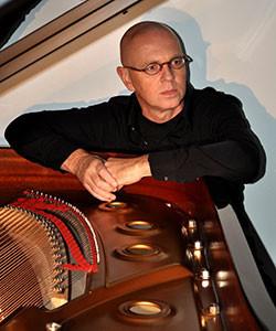 Dieter-Koehnlein-solo-10k