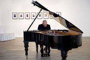 Dieter-Koehnlein-solo-11k