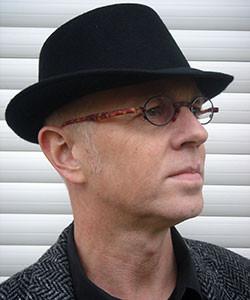 Dieter-Koehnlein-solo-7k