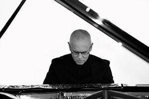 Dieter-Koehnlein-solo-8swk