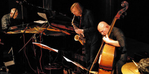 Quartett-mit-Volker-Schlott